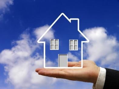 Che cos'è il grado d'iscrizione dell'ipoteca?