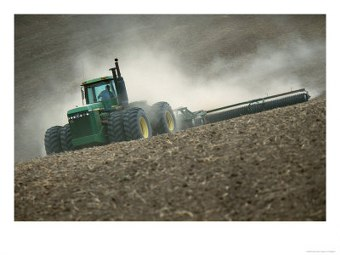 Le diverse tipologie di prestiti agrari