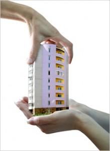 Che differenza esiste fra il mutuo edilizio e il mutuo fondiario?
