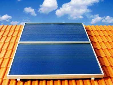 I vantaggi del Mutuo Solare