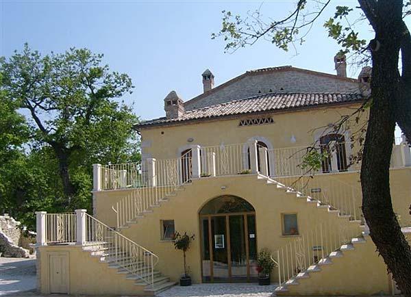 Il mutuo erogato per l'edificazione della casa  Mutui - Prestiti - Assicurazioni