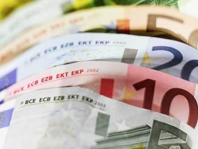 www.mutui-prestiti-assicurazioni.com