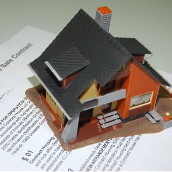 /www.mutui-prestiti-assicurazioni.com