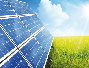 finanziamento-fotovoltaico