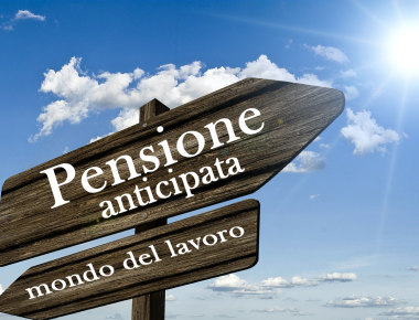 pensione-anticipata1