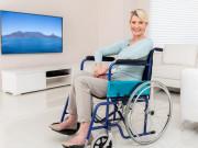 pensioni invalidità