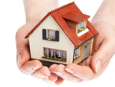 tasse-nuova-casa